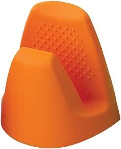 HIC 厨具品牌 坎塔卢普 Pot Grabber 471370-28065CL