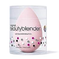 beautyblender 經典化妝海綿,泡狀物