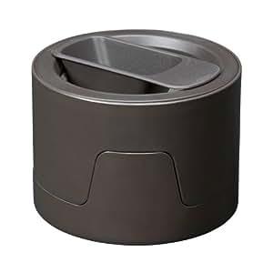 KINTO 过滤咖啡杯 COLUMN 棕色 22850