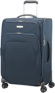 SAMSONITE Spark SNG - Spinner 55/20 带 SmartTop 手提行李箱 蓝色 蓝色