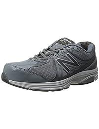 New Balance MW847V2 男士徒步鞋