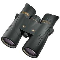 STEINER 80318X 32skyhawk 3.0双筒望远镜 8倍放大 32毫米镜头