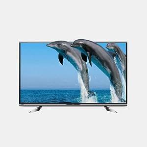 SHARP/夏普 LCD-60LX960A 60寸3D网络智能LED电视 安装系统