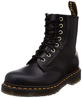 Dr. martens 男式1460牛津鞋 Dm's Navy 6 M UK (7 US)