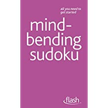 Mindbending Sudoku: Flash (English Edition)