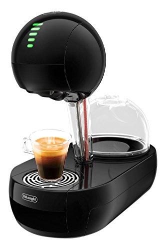 DeLonghi 德龙全自动咖啡机