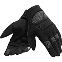 Dainese Uni 手套,Fogal 黑色 XXL 1815902_604_XXL