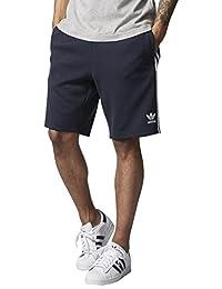 adidas Originals 阿迪达斯三叶草 男子 运动短裤 AY7702