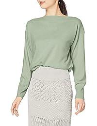 CELFOD 羊绒针织套头衫 CWNT201086 女士