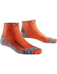 X-Socks Run Discovery 跑步袜