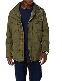brandit 男式 BYRON outdoorjacket ,罩女式夹克