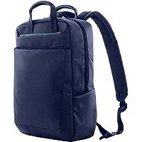 ' TUCANO WORK OUT 3–背包适用于 MacBook Pro 15英寸和笔记本电脑39.6cm