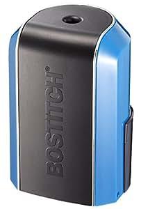 Bostitch 垂直电动铅笔刀 electric 蓝色