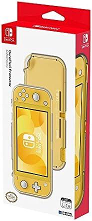 HORI Duraflexi保护套 适用于 Nintendo Switch Lite [