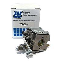 OEM Walbro CARBURETOR Carb WA-59 Echo/Mantis Tiller Cultivators SV-2A SV-2AE
