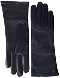 Roeckl 女士新款经典手套