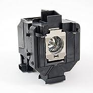 Epson 爱普生 ELP-LP69 投影仪组件,内置高品质灯泡