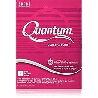Zotos Quantum 經典酸性燙發膏