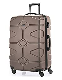 HAUPTSTADTKOFFER X-Köln - 手提行李箱 硬质外壳