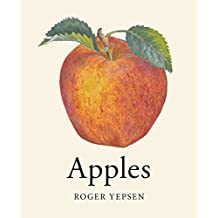 Apples (Revised and Updated) (English Edition)