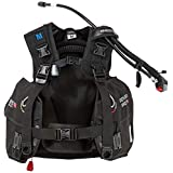 Mares Bcd Rover Pro DC 仪表配件,多色,M