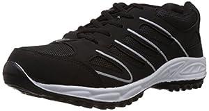 A-Star Men's Running Shoes