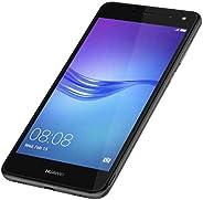 Huawei 华为 51091TAQ 12.7 厘米(5 英寸)Nova Young,智能手机,16GB 金色