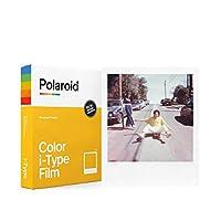 瞬间图片6000 Sofortbildfilm Farbe f?r i-Type