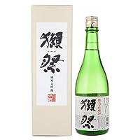 獭祭 50纯米大吟酿 720ml