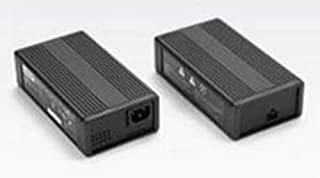 Motorola Solutions PWRS-14000-242R 电源