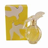 Nina Ricci Eau de Parfum for Women L'AIR DU TEMPS, Nina Ricci 1.7盎司