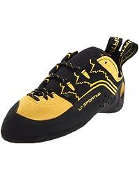 La Sportiva Katana 系带登山鞋