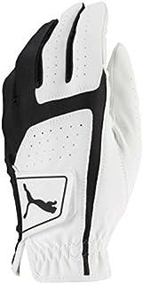 Puma Golf 2018 男式 高尔夫手套 Flexlite