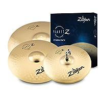 Zildjian 镲片包 (ZP4PK)