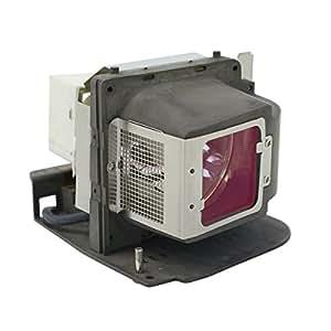 SpArc Kindermann KXD60 投影仪替换灯带外壳 Platinum