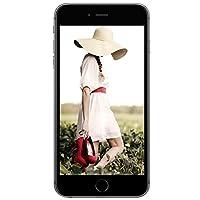 Apple 苹果 iPhone 6s Plus 手机 (全网通128G, 深空灰)