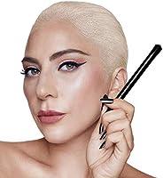 Lady Gaga彩妆HAUS LABORATORIES: 液体眼线Matte Liquid Eye LIE ner (Punk)