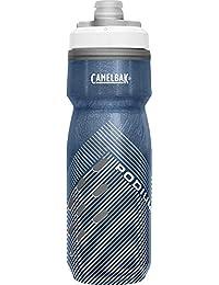 Camelbak PODIUM Chill 保温水瓶