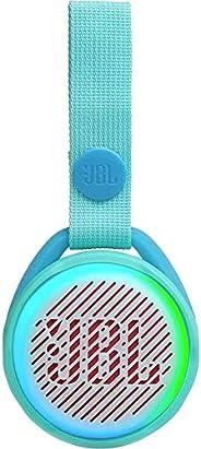 JBL JR POP - 儿童防水便携式蓝牙音箱JBLJRPOPTELAM