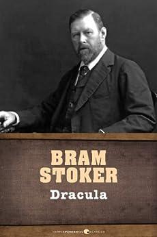 """Dracula and Dracula's Guest (English Edition)"",作者:[Stoker, Bram]"