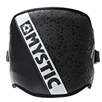 Mystic STAR Kitesurf Harness 2017 - Black XS 海外卖家直邮