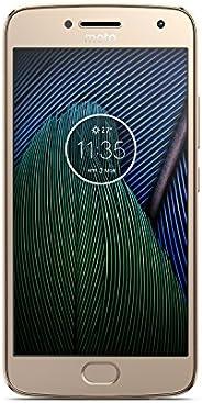 摩托罗拉 Moto G5+ Plus 32GB (*五代) - 5.2