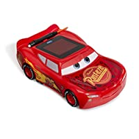 Vtech 伟易达 玩具车 RACE & Trace 闪电麦昆