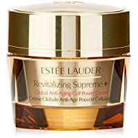 Estee Lauder 雅诗兰黛 REVITALIZING SUPREME +全球抗衰老面霜 50 ml