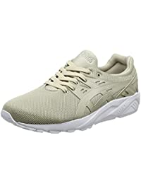 Asics Gel Kayano Mens Other Fabric Trainer 7-125