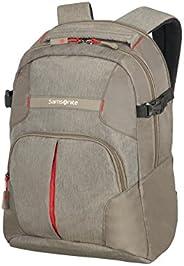 Samsonite Rewind Backpack