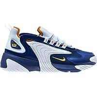 Nike 耐克 男士 Zoom 2k 跑鞋