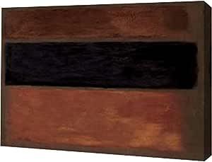PrintArt GW-POD-32-PA427-A-12x9 墙壁艺术印刷品,30.48 厘米 x 22.86 厘米