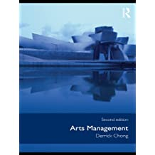 Arts Management (English Edition)