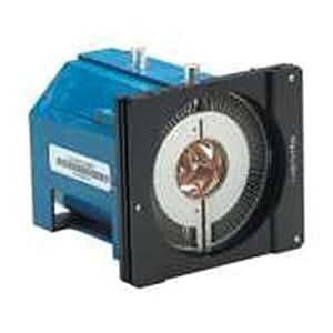 SpArc Christie 03-000834-01 投影仪替换灯带外壳 Platinum